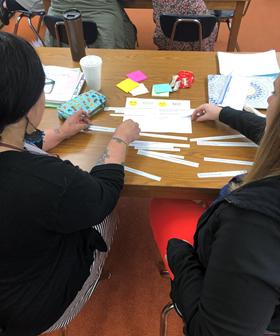 biliteracy curriculum development